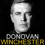 Donovan.png