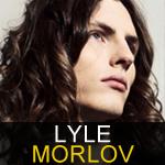 Lyle.png