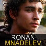 Ronan.png
