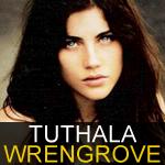 Tuthala.png