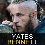 Yates.png