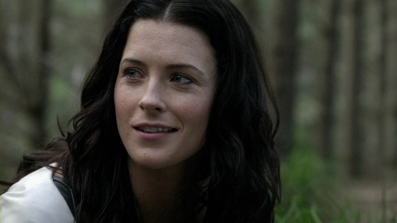 Confessor-bridget-regan-7042516-1280-720.jpg